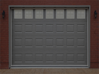 At Empire Garage Doors, We Specialize In The Repair, Replacement,  Maintenance And Installation Of All Things Related To Garage Doors, And Garage  Access ...